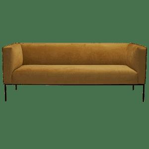 Kaya 3-pers. Sofa