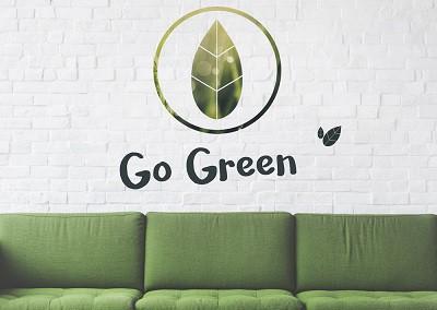 Bæredygtigt design