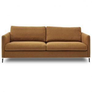Gul Flex sofa