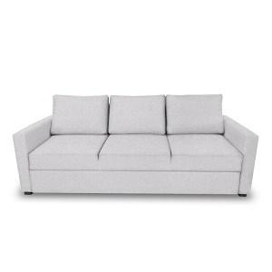 Smart Torino Lux sovesofa med 3 siddepladser